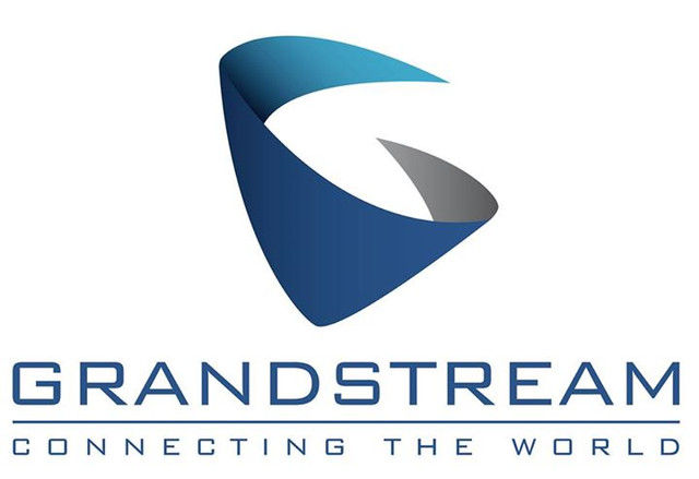 VOIP шлюзы FXS/FXO Grandstream
