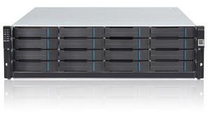 Система хранения данных GSE201600000D-8732