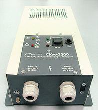 Блоки питания с напряжением 220 V