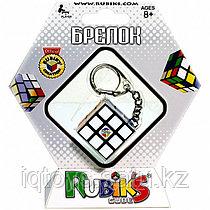 Брелок Кубик Рубика 3х3
