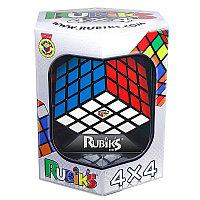 Кубик Рубика 4х4 , фото 1