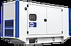Diesel Generators Rental Service from 10KVa