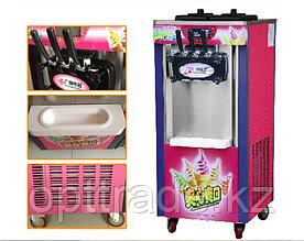 Фризер для мороженого BJ-218C