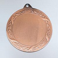 Медаль 50мм