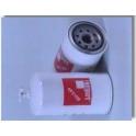Топливный фильтр Fleetguard FF5109