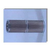 Топливный фильтр Fleetguard FF5110