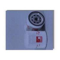Топливный фильтр Fleetguard FF5113