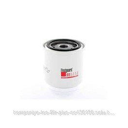 Топливный фильтр Fleetguard FF5114