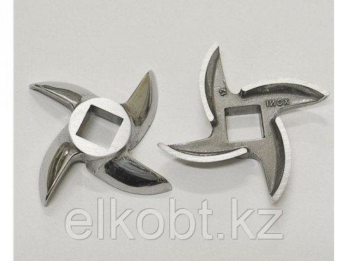 Нож для мясорубки Panasonic MK-G1800 (большой) - фото 2