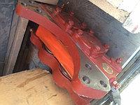 Суппорт тормозной SOMA (JF.A.SM.01) XCMG