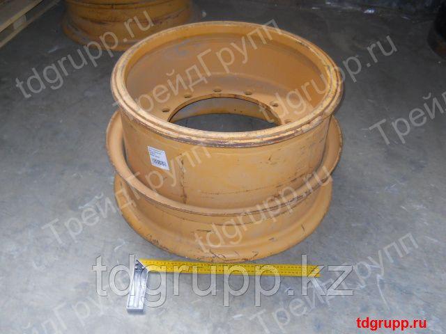 304601-603D обод колеса (Диск колесный) LongGong CDM833