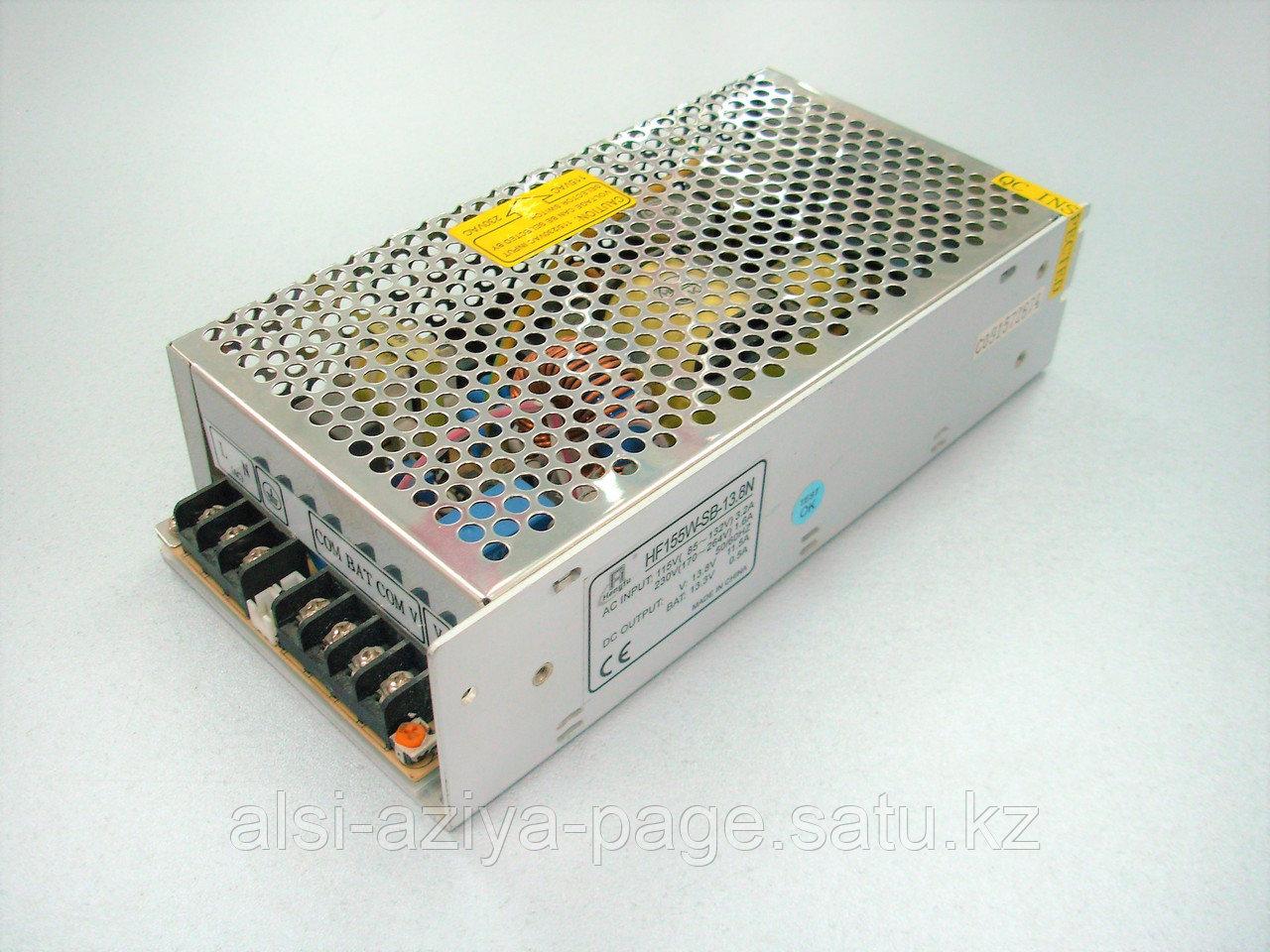 Блок питания HF155W-SB  с током 11.5A