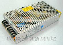 Блок питания HF100W-SB с током 6A
