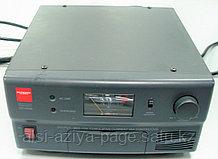 Блок питания Diamond GZV2500 с током 25A