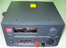 Блок питания Diamond GSV3000  с током 30A