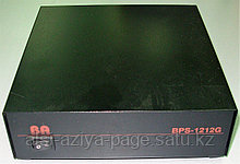 Блок питания BPS1212GR  с током 14A