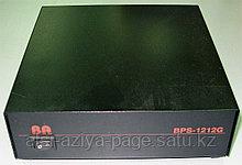 Блок питания BPS1212G  с током 14A