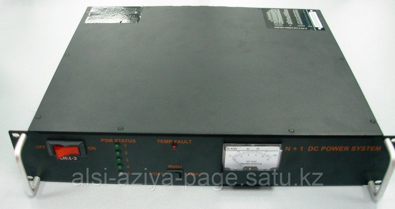 Блок питания BA-100BRM  с током 100A