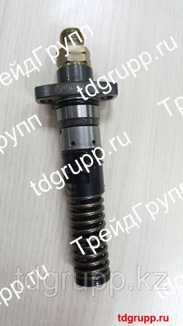 60503-54 Секция топливная ВД Моторпал Д260