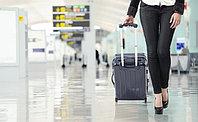 Правила и особенности перевозки квадрокоптеров через авиалинии