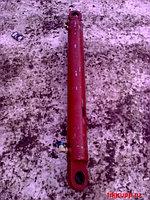 Гидроцилиндр рукояти, стрелы ГЦ-110.56.900.11 на ЭО-2621, 2626