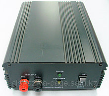 Зарядное устройство PM-1424-2A3L с током 14А