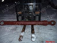 ЦГ-150.105х1650.11 Гидроцилиндр рукояти на ЕК-270