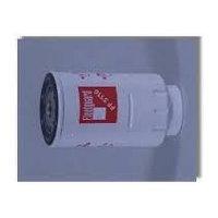 Топливный фильтр Fleetguard FF5116