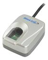 USB-сканер отпечатков пальцев BioLink U-Match 3.5