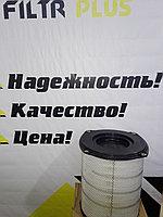 Фильтр воздушный DONALDSON P778779