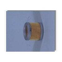 Топливный фильтр Fleetguard FF5131
