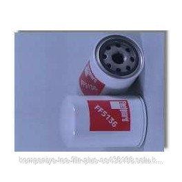 Топливный фильтр Fleetguard FF5136