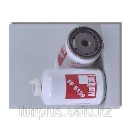 Топливный фильтр Fleetguard FF5139
