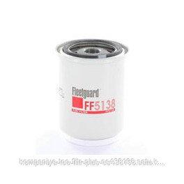 Топливный фильтр Fleetguard FF5138