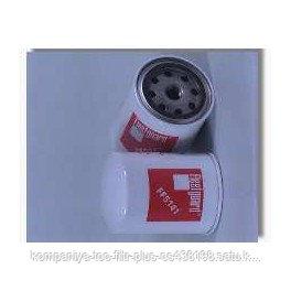 Топливный фильтр Fleetguard FF5141