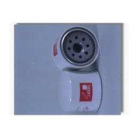 Топливный фильтр Fleetguard FF5147