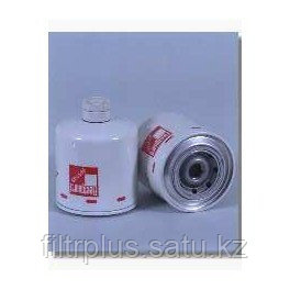 Топливный фильтр Fleetguard FF5146