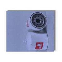 Топливный фильтр Fleetguard FF5148