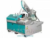 Автоматический ленточнопильный станок BS 350-60 AFI-E-ESC и BS 350-60 AFI-NC
