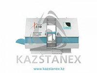 Автоматический ленточнопильный станок X-Tech 410