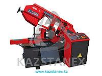 Автоматический ленточнопильный станок KMT 350 OSA PLC