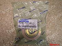A4700-511-01-2 ролик натяжной кондициоера Hyundai