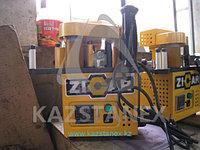 Портативный ручной кромкооблицовочный станок MF09 ZIKAR