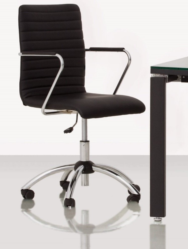 Кресло TASK GTP CH10