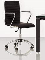 Кресло TASK GTP CH10, фото 1