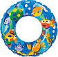 """Надувной круг """"Рифы океана"""", 61 см, фото 3"""