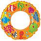 """Надувной круг """"Рифы океана"""", 61 см, фото 6"""
