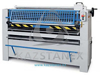 Автоматический клеенаносящий станок S2R (OSAMA)