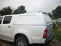 Кунг KNN на Toyota Hilux Vigo 2006-2014