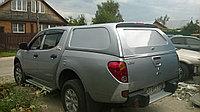 Кунг на Mitsubishi L200 Triton 2006-2013 KNN
